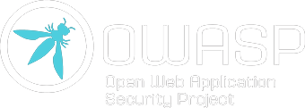 OWASP Internet of Things Top Ten 2014